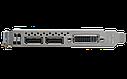 Видеокарта PNY Quadro 4000 2GB/DDR5/256Bit Б/У, фото 4