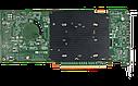 Видеокарта PNY Quadro 4000 2GB/DDR5/256Bit Б/У, фото 2