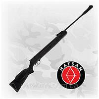 HATSAN 125 пневматическая винтовка супер магнум класса (Хатсан 125)