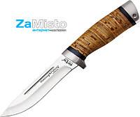 Нож охотничий 2290 BLP, фото 1