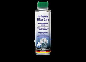 Hydraulic Lifter Care Очищення і захист гідрокомпенсаторів.