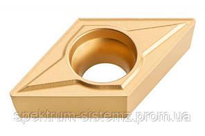 Твердосплавный поворотный нож Metabo для снятия фаски 45°, 10 шт
