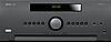 Обзор ресивера Arcam AVR850