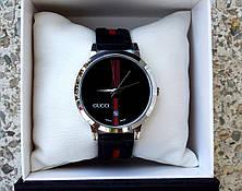 Женские Наручные Часы в стиле Gucci