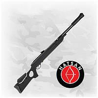 HATSAN 150 TH Sniper Vortex пневматическая винтовка с газовой пружиной (хатсан 150 снайпер), фото 1