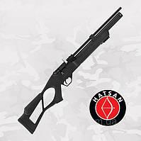 Hatsan Flash, PCP пневматическая винтовка