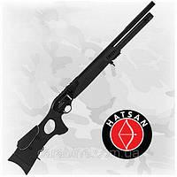 HATSAN Galatian lll Carbine PCP пневматическая винтовка, фото 1