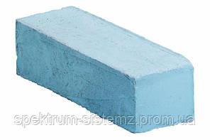 Полировальная паста Metabo синяя
