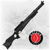 HATSAN BT65RB Elite PCP пневматическая винтовка