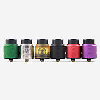 Advken Breath RDA (clone), фото 1