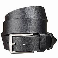 Ремень джинсовый MAYBIK 15245 Черный, Черный, фото 1