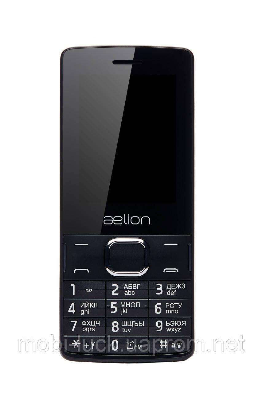 """AELion A500 2.4"""" 2 SIM 3000 мА\ч."""