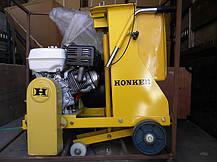 Швонарезчик HONKER T400, фото 2