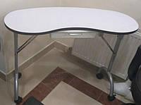 Маникюрный стол 9200, фото 1