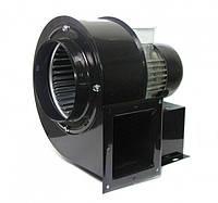 OBR 200-T-4K Вентилятор радиальный (BVN, Турция)