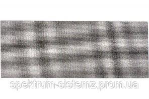 Шлифовальная сетка Metabo 93x250 мм, P 120