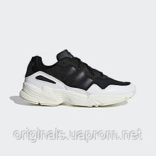 Кроссовки мужские adidas Yung 96 F97177 - 2018/2