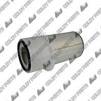 BHC5028 Фільтр повітряний зовнішній