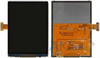 Дисплей (экраны) для телефона Samsung Galaxy Pocket Neo S5310, Galaxy Pocket Neo S5312