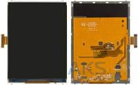 Дисплей (экран) для телефона Samsung Galaxy Star Duos S5282 Original