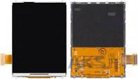 Дисплей (экран) для телефона Samsung Galaxy Pocket S5300, Galaxy Pocket Duos S5302