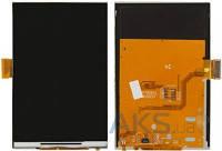 Дисплей (экран) для телефона Samsung Galaxy Ace Duos S6352, Galaxy Ace Duos S6802