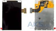Дисплей (экран) для телефона Samsung Galaxy Ace S5830