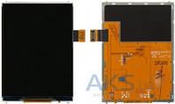 Дисплей (экран) для телефона Samsung Star 3 S5220, Star 3 Duos S5222 Original