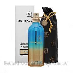 Montale Intense So Iris TESTER унисекс 100 мл