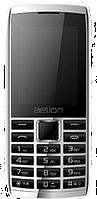"""AELion A600 Metal 2.4"""" 2 SIM 1850 мА\ч. Бюджетный!"""