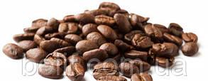 Кава зернова BelifCoffee