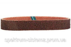Войлочная лента Metabo 30x533 мм, грубая