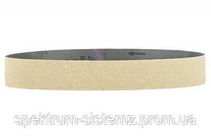 Войлочная лента Metabo 40x760 мм, мягкая