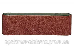 Шлифовальная лента 75x533 мм Metabo P 120 , 3 шт