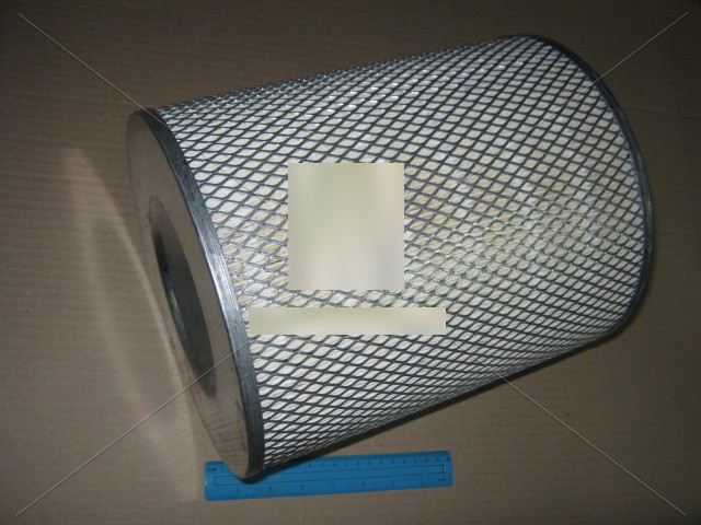 Фильтр воздушный IVECO M-Filter A597