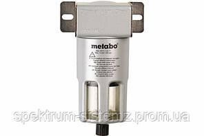 Воздушный фильтр Metabo F-180