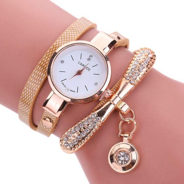 CL Женские часы CL Avia