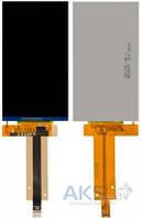 Дисплей (экран) для телефона Sony Xperia L S36 C2104, Xperia L S36h C2105 Original