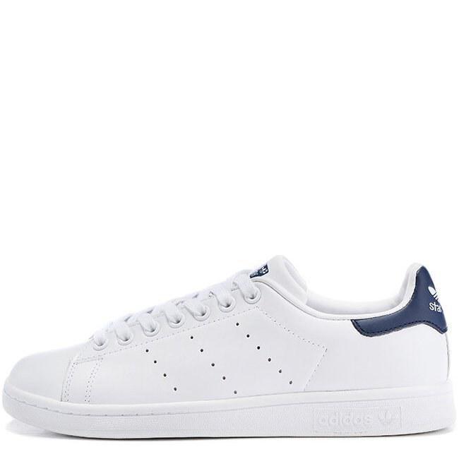 Кроссовки Adidas Stan Smith  Арт. 1254