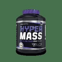 Biotech Hyper Mass (4000g)