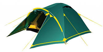 Палатка Tramp Stalker 4 TRT-112 (22554)