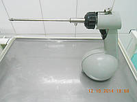 Крио-деструктор Криотон-3, фото 1