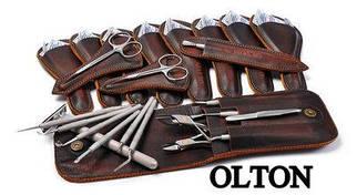Инструменты Олтон