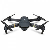 Квадрокоптер, Emotion Drone S168 (68791), дрон, фото 1