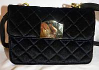 Женская сумка/клатч Chanel, Шанель, 058128, фото 1