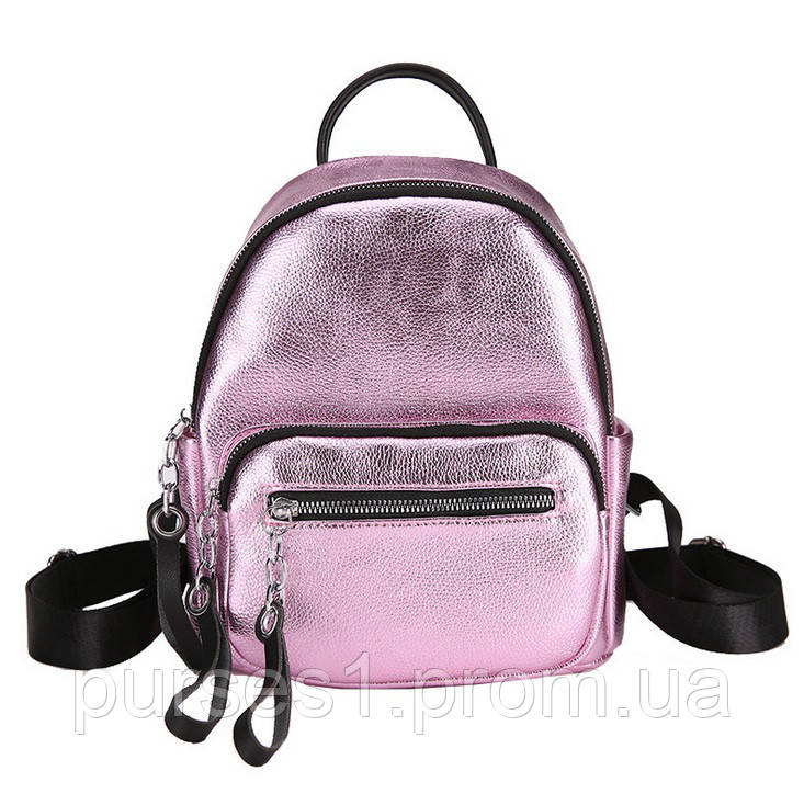 Рюкзаки женские стильные розовый, рюкзак женский - starbags.com в Одессе 682e4f84a7b