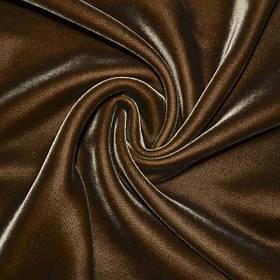 Велюр ткань с шелком