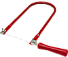Лобзик ручний трубний