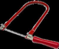Лобзик ручний трубний, фото 1