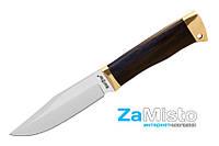 Нож нескладной 2693 ACWP, фото 1